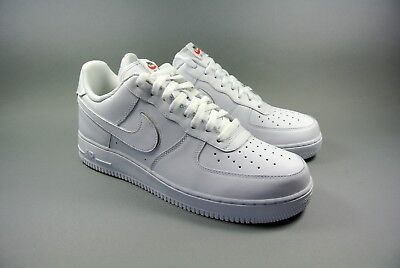 Nike Sportswear Air Force 1 '07 QS