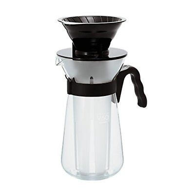 HARIO V60 ice coffee maker 2 to 4 people for the VIC-02B F/S w/Tracking# Japan