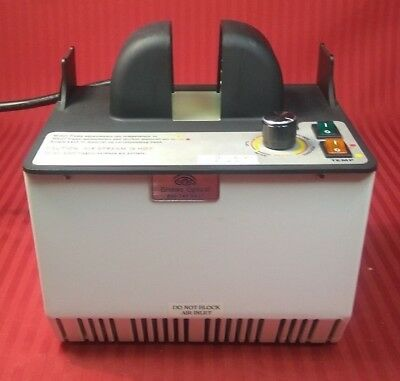 Hot Air Frame Warmer, Demo Unit. Great deal!. Ship Free to Cont. USA
