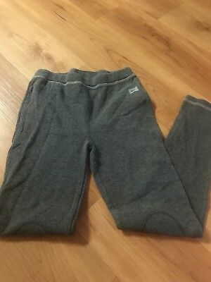 Nike thermals size medium youth boys