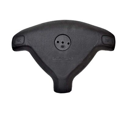 Volant Cache Couvercle Pas Pour Airbag Opel Astra Ii G Tigra A D17