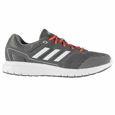 adidas Duramo Lite 2 Sneakers Mens Gents Runners Laces Fastened Ventilated Mesh