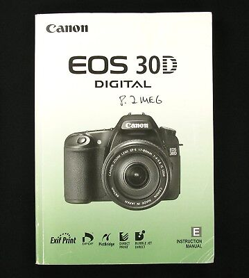 canon eos 30d manual espaol how to and user guide instructions u2022 rh taxibermuda co canon 30d instruction manual canon 60d owners manual