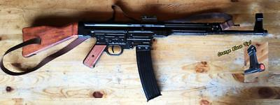 Denix Replica StG 44 with Sling, Non-Firing Movie Prop