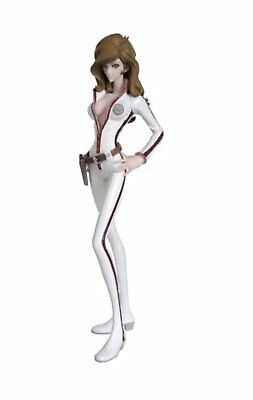 Fujiko Mine Lupin THE 3rd DIVE ver Figure Japan Anime F/S w/Tracking# Japan New