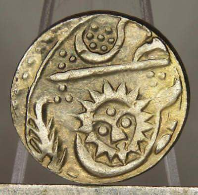 India Princely state Rupee