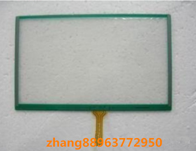 For Touch Screen Digitizer KD50G10-40NC-A2 KD50G10-40TC-A1 replacement #Z62