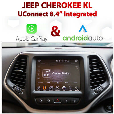 Vw Carplay Retrofit