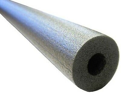 Pipe insulation 28mm x 2m CO-09X028mm Class O Armaflex Lagging