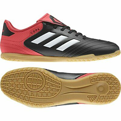 ADIDAS COPA 17.4 Indoor Football Trainers. UK 7.5 £30.00