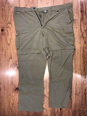 boy scout uniform pants adult XL-32. Switchback pants