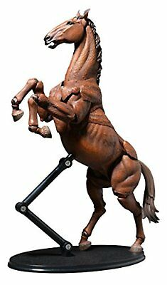 Takeya horse ornament KT-008 180mm New from Japan Free Shipping w/Tracking