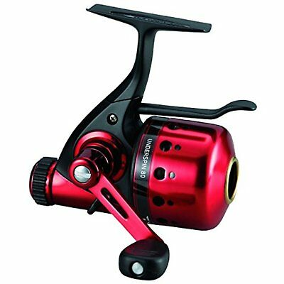 Daiwa Spinning Reel 14 underspin 80 Fishing New from Japan F/S w/Tracking#