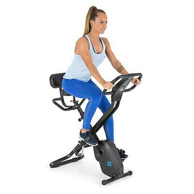 Capital Sports Cross X Fitness Indoor Cycling Trimm Training Cardio Fit Ausdauer