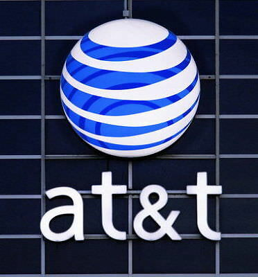 AT&T UNLIMITED 4G LTE Data*ONLY $29.99 a month* Phone/Tablet/HotSpot compatible
