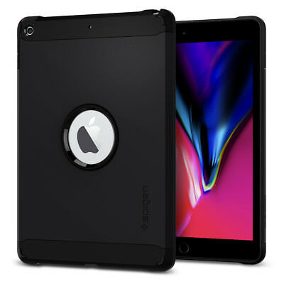 "iPad 9.7"" 2018/2017 Case 