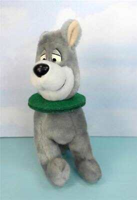 Cute ASTRO the DOG Plush Doll from THE JETSONS