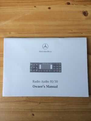 Changer audio 10 user manuals for dvr16ts750 array mercedes radio audio 10 30 owners manual handbook cd changer rh picclick fandeluxe Image collections
