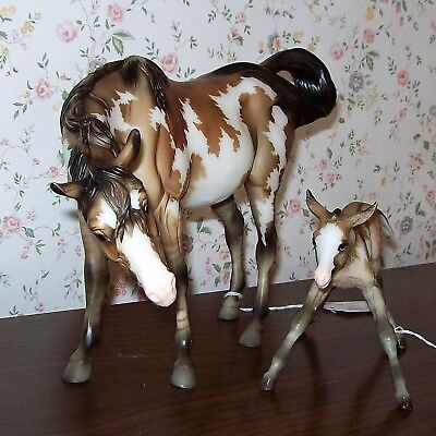 Breyer 2017 America the Beautiful Series. Zion and Moab SR 350. LSQ