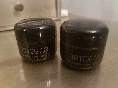 ARTDECO Eye Shadow Base 2x