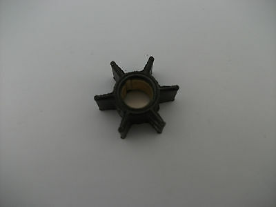 New D.i.y Mercury Outboard Water Pump Impeller. Suits 3.9 & 4 Hp