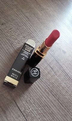 ROUGE A LEVRES CHANEL COCO SHINE n°79