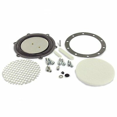 IMPCO RK-VFF30 Repair Kit For Fuel Lock, Hydrin