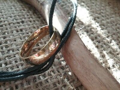 Lord of the Rings,One Ring to Rule Them All,One Ring to Find Them,Ships FromUSA