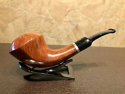 Stanwell designed by S.Bang 9mm NEU