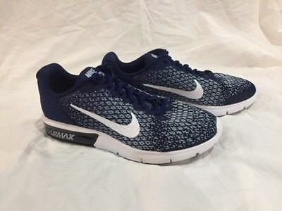 detailed look 34209 54e5d Brand-New-Nike-Air-Max-Sequent-2-Mens.jpg