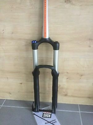 Rock Shox Sektor Gold RL All Mountain Federgabel MTB Suspension Fork Tapered 140
