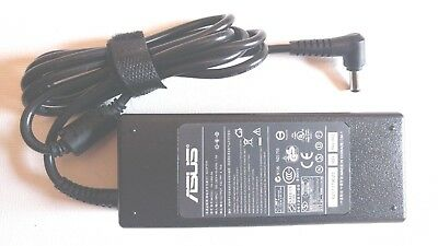 Asus A55VD Series, ADP-90YD B G1SN 19V 4. 74A 90W AC Adapter Charger + Cable