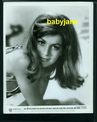 Boobs Catherine Spaak naked (43 foto) Gallery, Twitter, see through
