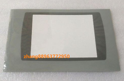 For ALLEN BRADLEY PV+700 2711P-T7C15A6 Touch screen protective film #Z62