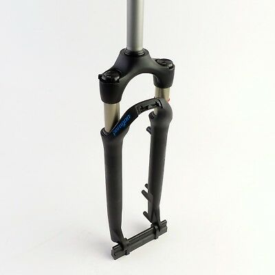 Rock Shox Paragon Gold RL/ 700c 65mm Solo Air Federgabel 28""