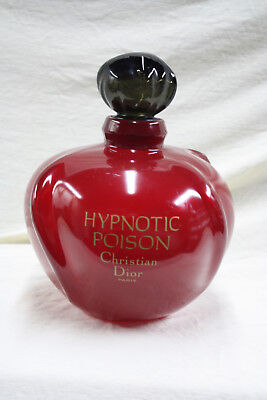 Christian Dior Hypnotic Poison Factice