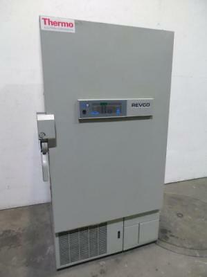 Thermo Electron ULT2586-9SI-A38 Ultra Low Temperature Laboratory Freezer -86