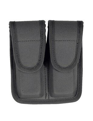 d21687293fe8 DUTY GEAR POUCHES Rigs for Uniform Belt, Police Security Law ...