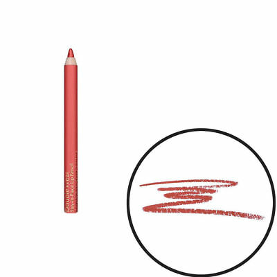 Estee Lauder Double Wear Stay-In-Place Lip Precision Pencil 04 Rose Travel Size