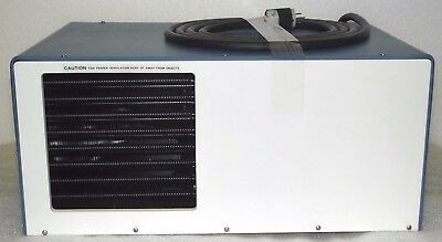 Bold Technologies Auto Heater/Chiller P/N 940-2201 Mint! /with 4 Month Warranty
