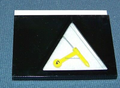 PHONOGRAPH NEEDLE for GENERAL ELECTRIC GE EA1010 Pfanstiehl 164-DS77