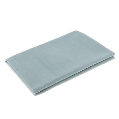 Washable Underpad Waterproof Mat Bed Pad Incontinence Protection Sheet