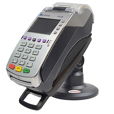 "Stand for Verifone VX520 49mm Paper size Credit Card Terminal - 3"" Compact"