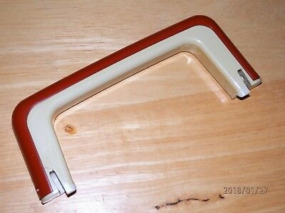 SK 360 Knitmaster Carriage Handle for Knitting Machine