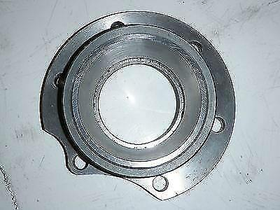 Eaton / Spicer 110733 Pinion Drive Gear Bearing Cage