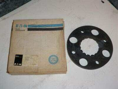 Eaton / Spicer 56931 High Speed Sliding Clutch Plate