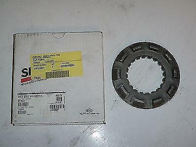 Eaton / Spicer 74055 Differential Bearing Adjuster