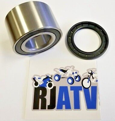 Front Differential Bearing and Seal Kit Can-Am Outlander 800R XT 4x4 2009-2010