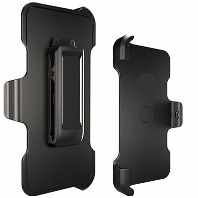 NEW Replacement Belt Clip Holster for Samsung Galaxy S7 Edge Otterbox Defender