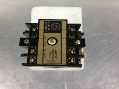 CR123C592A GE GENERAL ELECTRIC NEW UpTo 24 NEW at MostElectric